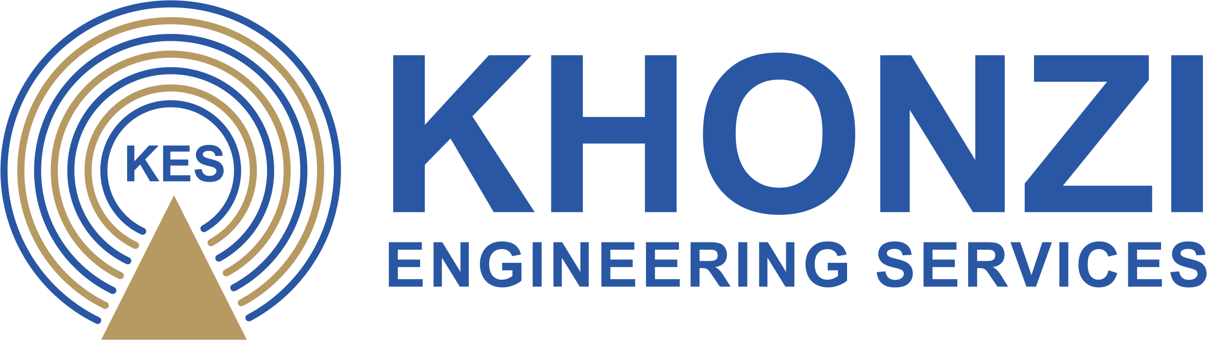 Khonzi Engineering